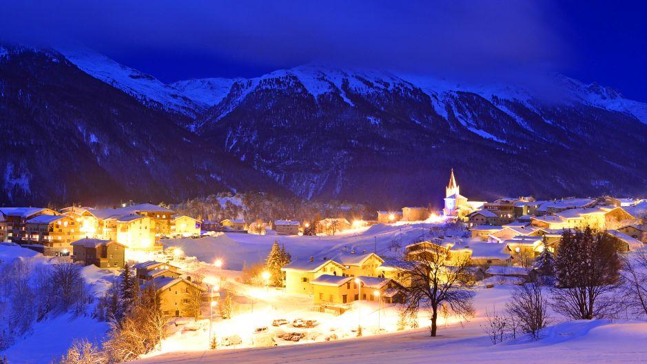 vue montagne vitesse datant en ligne gratuit rencontres Österreich